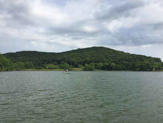 Roanoke, Virginia Occidentale: photo2.jpg