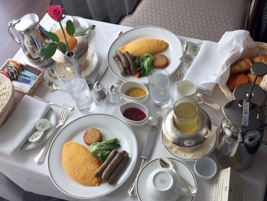 Imperial Hotel Tokyo: photo8.jpg