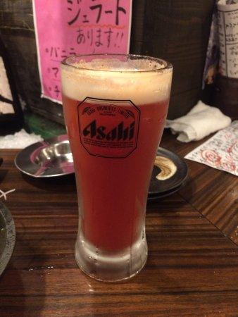 Amagasaki, Japón: photo6.jpg