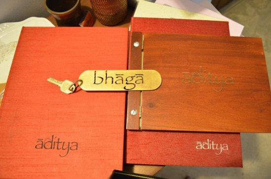 Aditya Image