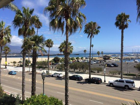 Photo3 Jpg Picture Of West Beach Inn