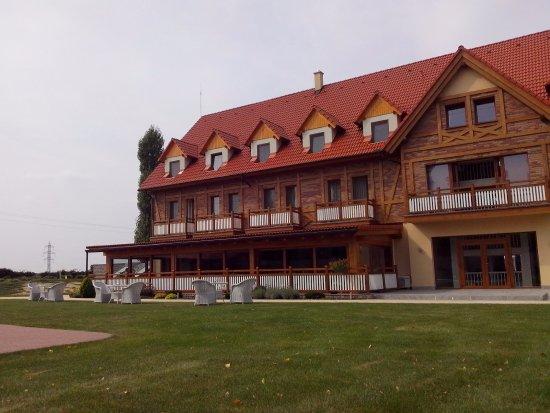 Hotel Malvazia
