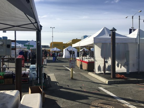 Downtown Saturday Market: photo3.jpg