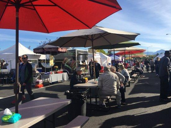 Downtown Saturday Market: photo4.jpg