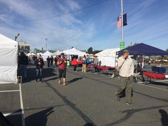 Downtown Saturday Market: photo6.jpg