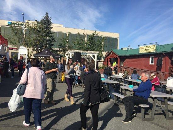 Downtown Saturday Market: photo7.jpg