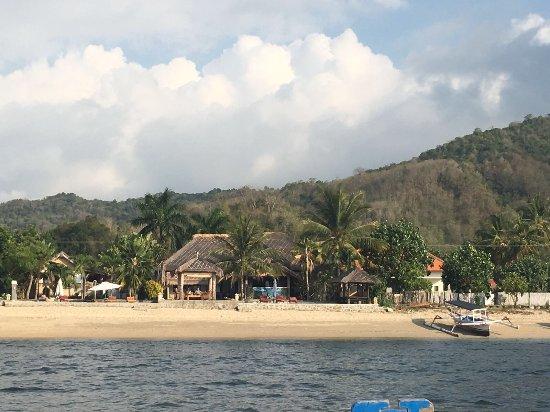 Desa Sekotong Barat, Indonésia: photo1.jpg