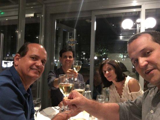 Brasserie Le Sud: photo1.jpg