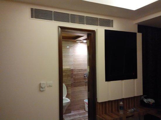 photos of Hotel Hari Piorko