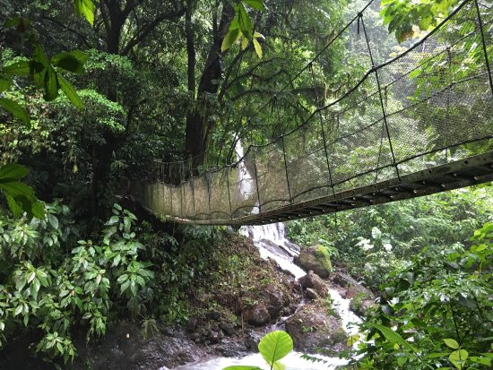 Parrita, Kosta Rika: photo5.jpg