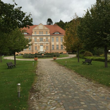 Sagard, Niemcy: photo8.jpg