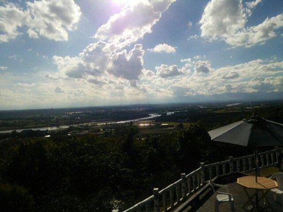 Otofuke-cho, Japón: DSC_0249_large.jpg