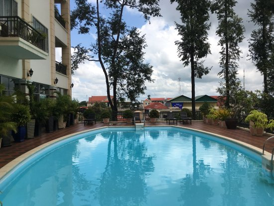 Stung Sangka Hotel: photo0.jpg