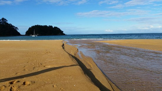 Motueka, Nya Zeeland: 20160919_160023_large.jpg