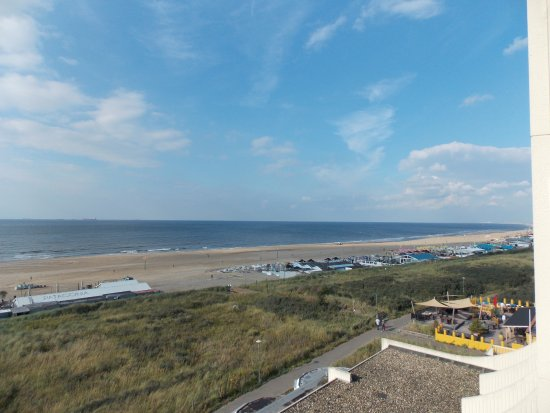Carlton Beach The Hague / Scheveningen Photo