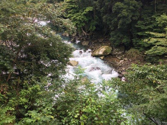Arcana Izu: photo4.jpg