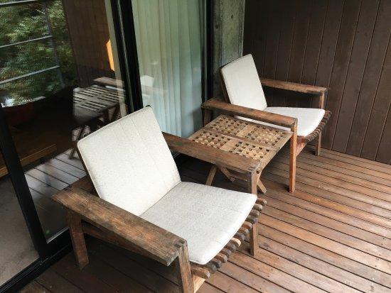 Arcana Izu: photo5.jpg