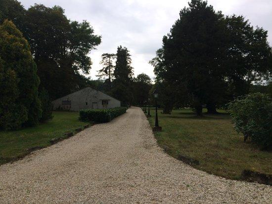 Seine-et-Marne Photo