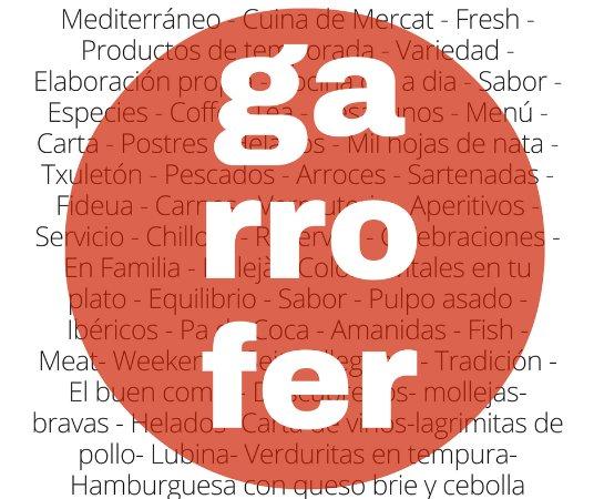 Pallejà, España: Variedad, Calidad, Sabor