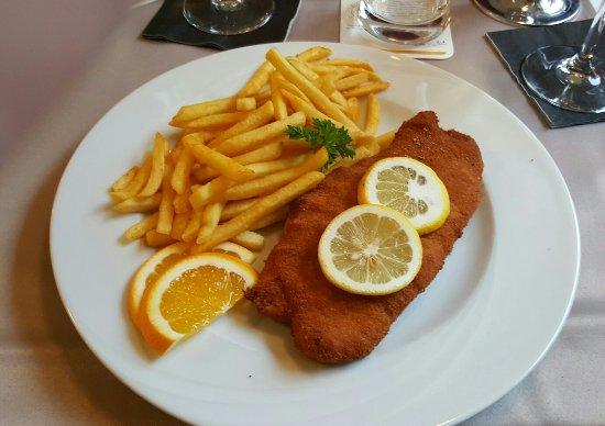 Restaurant Classic, Montabaur - Restaurant Bewertungen ...