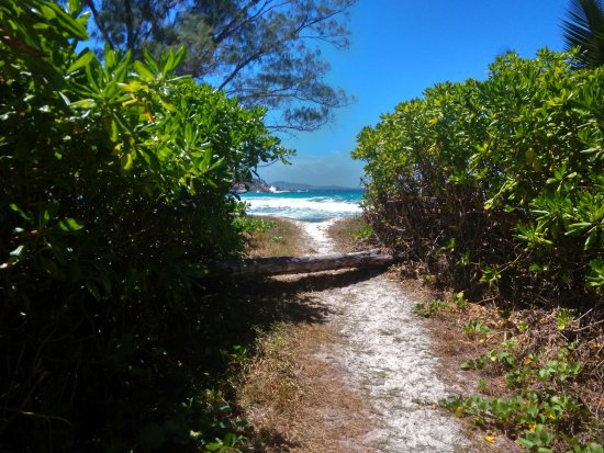 entrance-to-the-anse.jpg