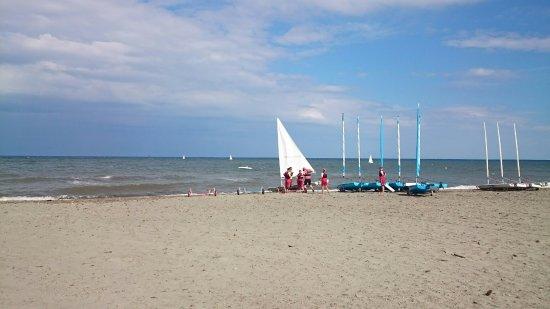 San Lucianu Beach Resort - Mark Warner : DSC_0013_large.jpg