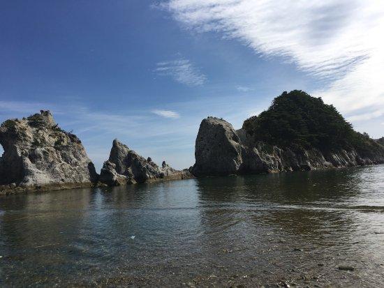 Miyako, Japão: photo8.jpg