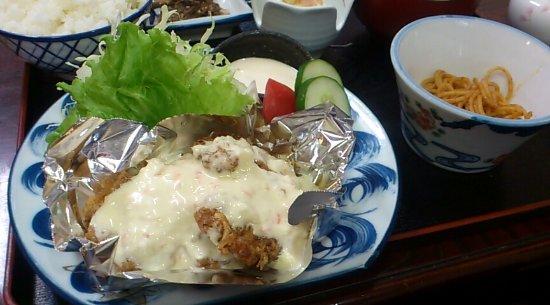 Nobeoka 사진