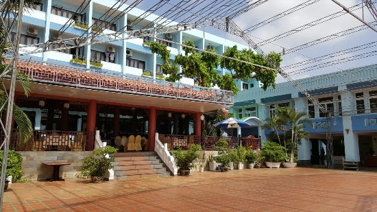 Quy Nhon, Vietnam: 20160919_093301_large.jpg