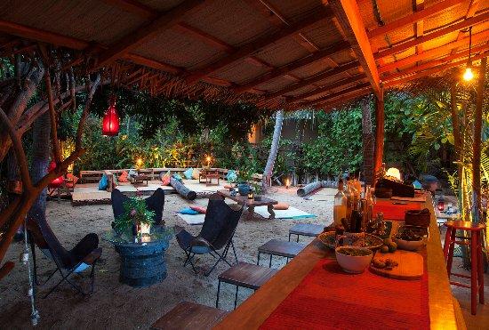 hideaway resort updated 2019 hotel reviews sri lanka arugam bay rh tripadvisor com