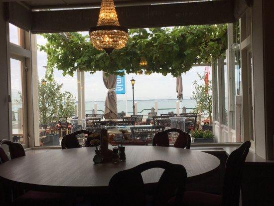 Hotel Restaurant Solskin