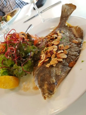 Only Seafood: 20160919_173502_large.jpg