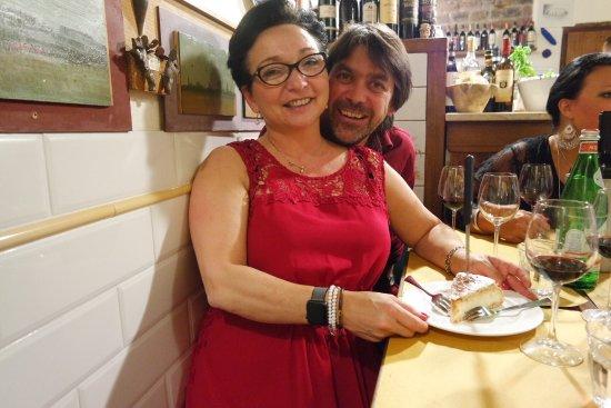 Vini e Vecchi Sapori: photo4.jpg