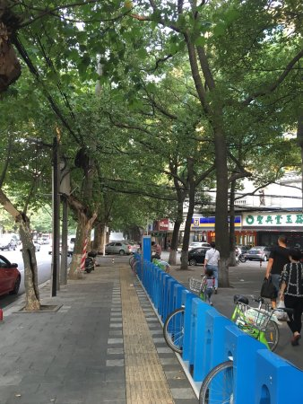 Yueyang, Chiny: photo2.jpg