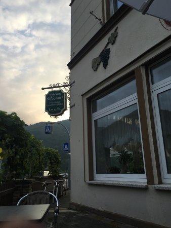 Rech, Germany: photo3.jpg