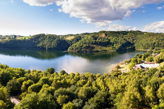 Aveyron 사진