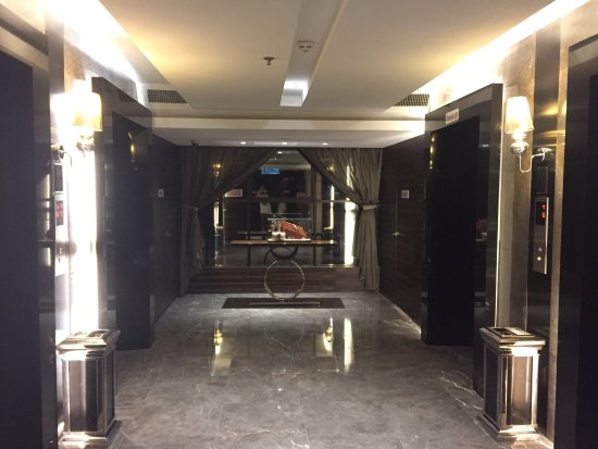 Horizon Hotel: photo1.jpg