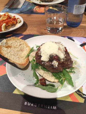 burgerheim photojpg