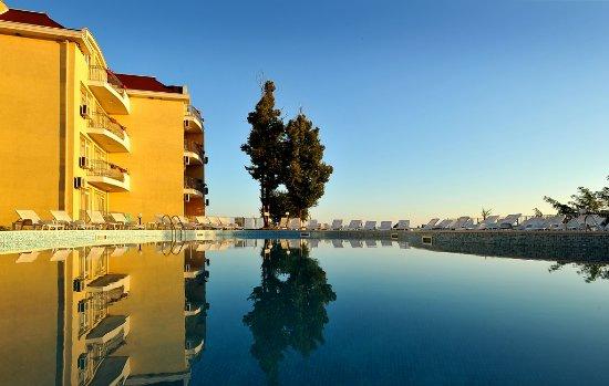 Photo of Helios Hotel Balchik