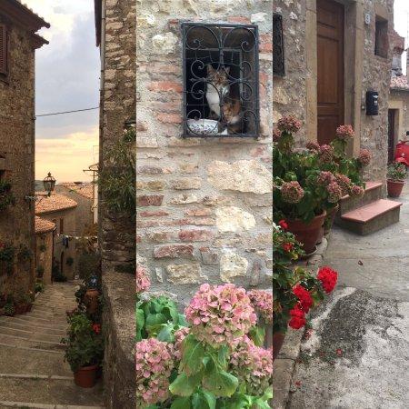 Semproniano, Italia: photo0.jpg