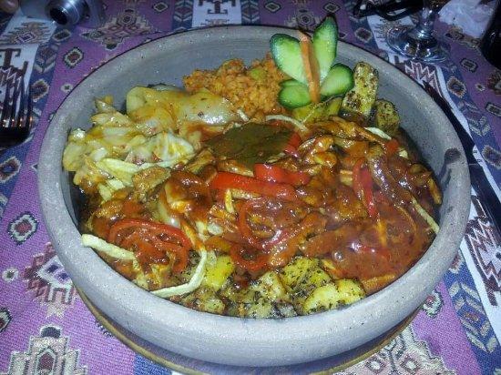 Hanedan Turkish Tapas & Grill: FB_IMG_1474279038314_large.jpg