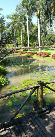 Santi Resort & Spa: 20160916_150826_large.jpg
