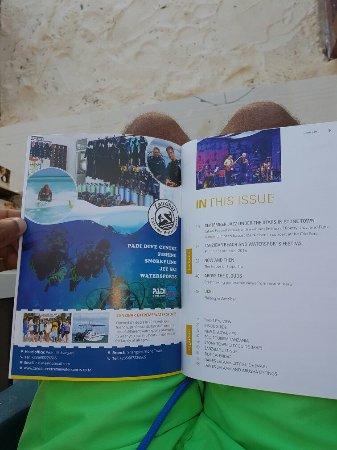 Neptune Pwani Beach Resort & Spa: TA_IMG_20160919_125658_large.jpg