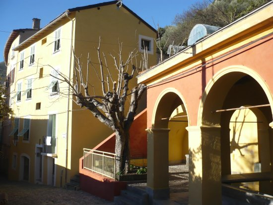 Saorge, Frankrike: getlstd_property_photo
