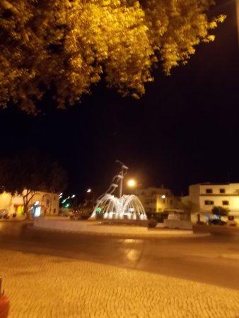 Ferreiras ภาพถ่าย
