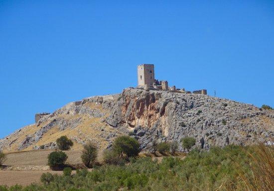 Montiel, สเปน: photo0.jpg