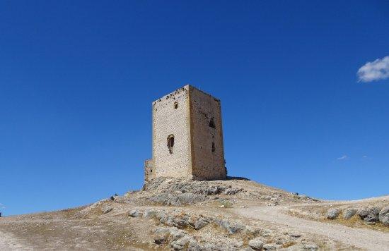 Montiel, สเปน: photo1.jpg