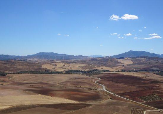 Montiel, สเปน: photo2.jpg