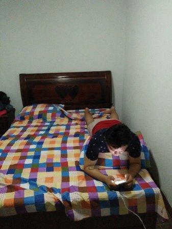Cebu Guest Inn