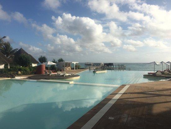 Essque Zalu Zanzibar: photo3.jpg